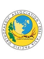 Journal Of Orthoapedic Surgery -  official journal of the Asia Pacific Orthopaedic Association