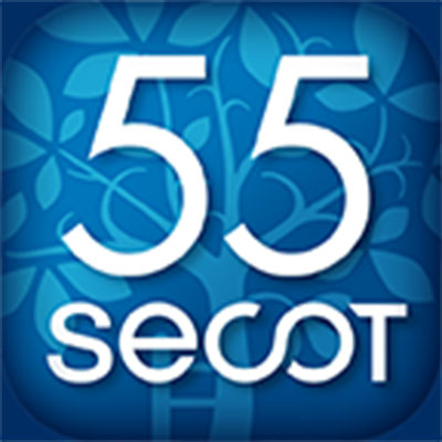 55 CONGRESO SECOT
