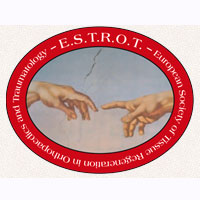 ESTROT, European Society Of Tissue Regeneration In Orthopaedics And Trauma